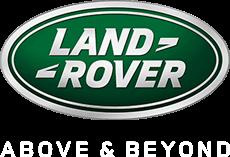 Land Rover actualiza software para resolver fallos en cajas de cambios