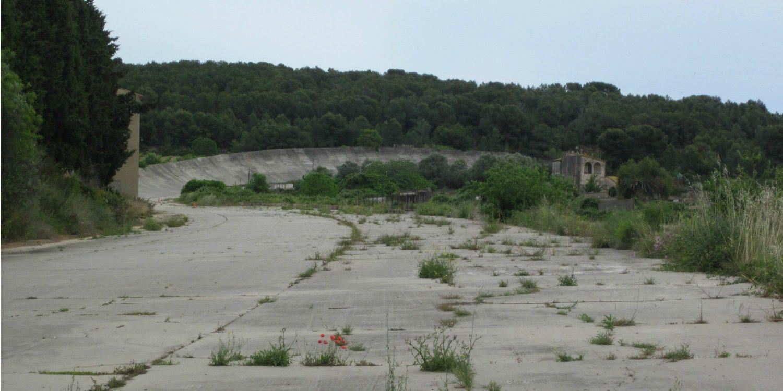 Circuito Terramar : Primer circuito de españa autódromo de terramar puravelocidad