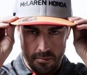 """Fernando Alonso, sobre Daytona: """"En menos de un año habré competido en dos carreras legendarias"""""""